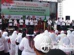 deklarasi-dukungan-pemenangan-untuk-jokowi-maruf-amin-di-kota-blitar.jpg