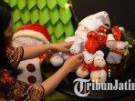 dekorasi-natal-dan-tahun-baru-2021-di-regantris-hotel-surabaya-ilustrasi-natal.jpg