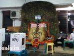 dekorasi-reog-di-tps-17-rt-8-rw-3-kelurahan-airlangga-surabaya.jpg