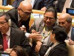 delegasi-indonesia-dalam-pemungutan-suara-majelis-umum-pbb_20180609_154639.jpg