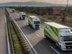 deliveree-platform-logistik-untuk-bisnis-dan-individu-ilustrasi-truk-antar-barang_20181014_110519.jpg