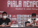 demi-masa-depan-indonesia-pelatih-dan-kapten-madura-united-mengimbau-suporter-menonton-dari-rumah.jpg