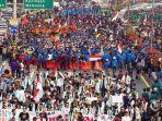 demo-mahasiswa-1-oktober-2019.jpg