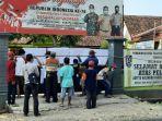 demo-warga-desa-talangkembar-kecamatan-montong.jpg