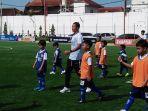 dendi-santoso-soccer-school-resmi-diluncurkan.jpg