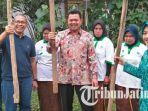deputi-gubernur-bank-indonesia-sugeng-bersama-wakil-bupati-mojokerto-pungkasiadi.jpg