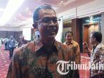 deputi-gubernur-bank-indonesia-sugeng_20170519_134023.jpg