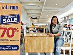deputi-store-manager-informa-royal-plaza-surabaya-diyah-sulistyowati.jpg