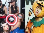 deretan-potret-para-artis-kenakan-kostum-sambut-halloween-ada-bts-hingga-anggota-girls-squad_20181031_183405.jpg