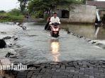 desa-dungus-terendam-banjir.jpg