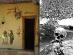 desa-tanpa-pintu-shani-shignapur-maharashtra-danau-kerangka-danau-roopkund-di-india_20180201_202321.jpg