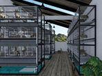 desain-apartemen-kelinci-dari-tim-pkm-t-universitas-17-agustus-1945-untag-surabaya.jpg