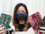 desainer-margaretha-j-membuat-masker-kain.jpg