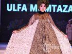 desainer-ulfa-mumtaza-dalam-east-java-fashion-harmony-2019.jpg