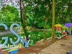 destinasi-wisata-desa-sidomulyo-kecamatan-wates-kabupaten-kediri.jpg