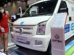 dfsk-gelora-e-mobil-listrik-pertama-dari-pabrikan-mobil-dfsk-dikenalkan-di-ajang-road-to-iims-2021.jpg