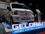 dfsk-gelora-e-siap-hadapi-era-baru-kendaraan-listrik.jpg