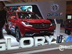 dfsk-glory-i-auto.jpg