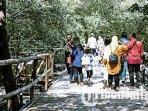 di-masa-pandemi-covid-19-ekowisata-mangrove-wonorejo-surabaya-dipadati-pengunjung.jpg
