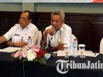 difi-ahmad-johansyah-kepala-bank-indonesia-provinsi-jawa-timur_20170720_162217.jpg