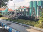 dinas-kesehatan-kabupaten-probolinggo-1.jpg