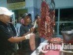 dinas-pertanian-kabupaten-banyuwangi-sidak-daging-sapi-ilustrasi-daging-sapi.jpg