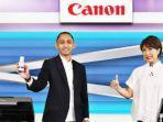 director-of-canon-business-unit-pt-datascrip-merry-harun-printer-pixma-ink-efficient-g-series.jpg