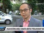 direktur-eksekutif-charta-politika-yunarto-wijaya.jpg