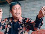 direktur-jenderal-hortikultura-kementerian-pertanian-prihasto-setyanto-b.jpg