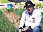 direktur-jenderal-hortikultura-prihasto-setyanto-sebut-kementan.jpg