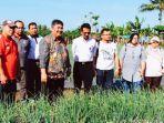 direktur-jenderal-hortikultura-prihasto-setyanto-sentra-produksi-hortikultura-di-manggar-balikpapan.jpg