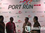 direktur-operasi-dan-komersial-pelindo-iii-putut-sri-muljanto-konferensi-persport-run-2018.jpg