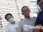 direktur-pemasaran-pt-pupuk-indonesia-achmad-tossin-sutawikara-di-malang.jpg