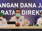 direktur-utama-bpjs-kesehatan-fachmi-idris-profil.jpg