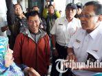 direktur-utama-pt-kereta-api-indonesia-edi-sukmoro_20180621_194649.jpg
