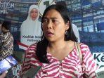 direktur-woman-and-youth-development-institute-of-indonesia-wydii-siti-nurjanah_20180730_152713.jpg
