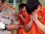 diringkus-polisi-karena-diduga-edarkan-sabu-pria-ini-mengaku-mantan-kekasih-syahrini.jpg