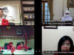 diskusi-online-yang-diselenggarakan-oleh-dpd-pdi-perjuangan-jatim-kamis-2242021.jpg