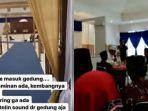ditipu-wedding-organizer-rp79-juta-suasana-gedung-masih-kosong-melompong.jpg