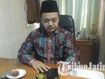 divisi-teknis-kpu-jatim-muhammad-arbayanto_20180906_124713.jpg