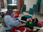 donor-darah-di-rumah-sakit-aura-syifa-ngasem-kabupaten-kediri-kamis-1062021.jpg