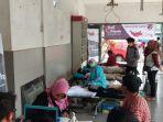 donor-darah-lintas-komunitas-karang-taruna-heppiii-community-di-kepanjen-malang.jpg