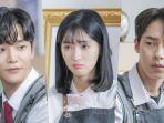 download-drama-korea-extraordinary-you-full-episode.jpg