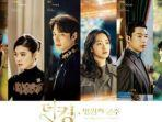 download-drama-korea-the-king-eternal-monarch-episode-1-2.jpg