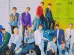 download-lagu-hit-seventeen.jpg