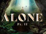 download-lagu-mp3-alone-pt-ii-alan-walker-feat-ava-max.jpg