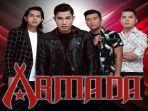 download-lagu-mp3-armada-band.jpg