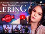 download-lagu-mp3-bagai-ranting-yang-kering-dj-kentrung.jpg