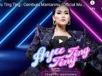 download-lagu-mp3-cemburu-mantanmu-ayu-ting-ting.jpg