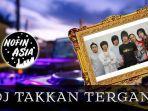download-lagu-mp3-dj-takkan-terganti.jpg
